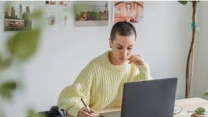 Insights do Google Ads: Veja como acompanhar tendências e crescimento na demanda em seu negócio